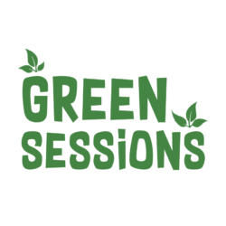 Green Sessions